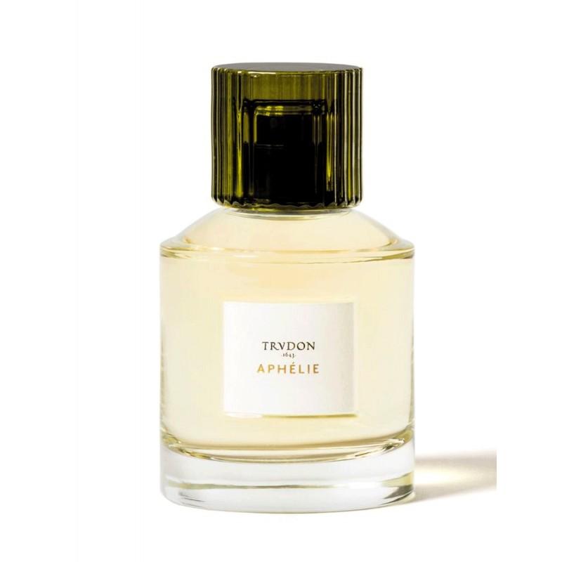 Aphélie - Eau de Parfum