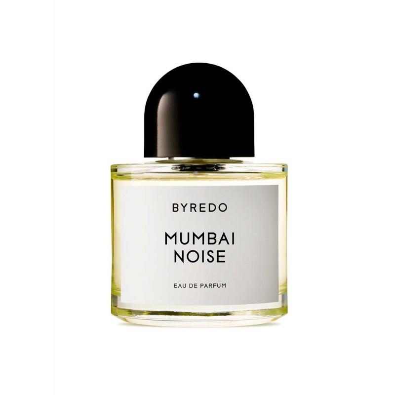 Mumbai Noise - Eau de Parfum