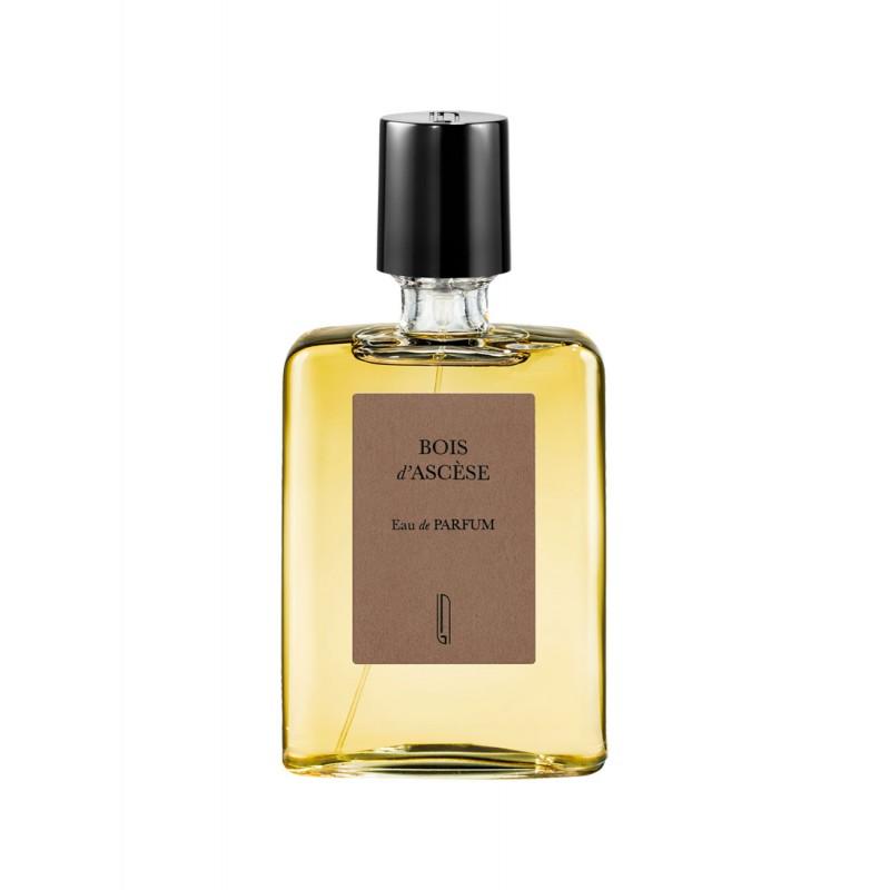 Bois d'Ascese - Eau de Parfum