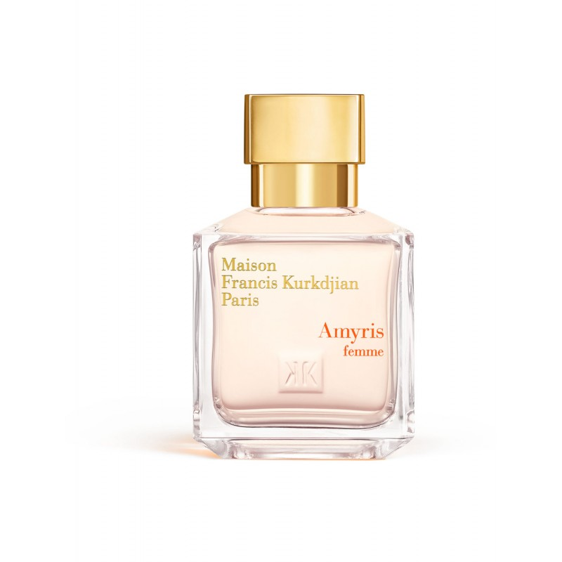 Amyris Femme - Eau de Parfum