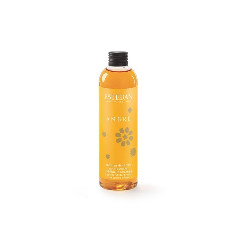 Ambre - Scented Bouquet refill