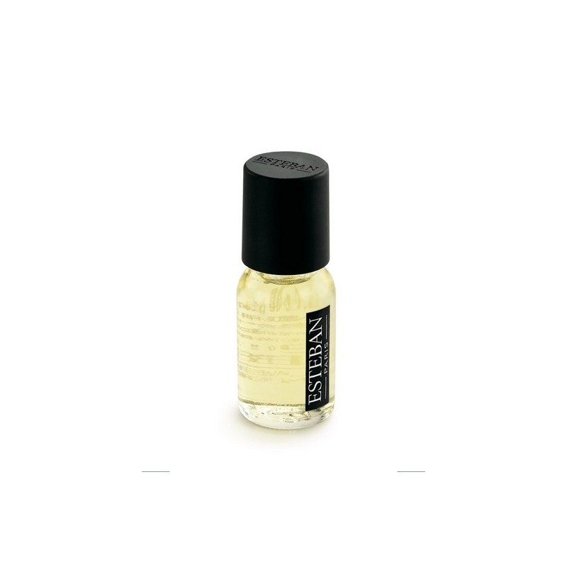 Cèdre - Scented Oil