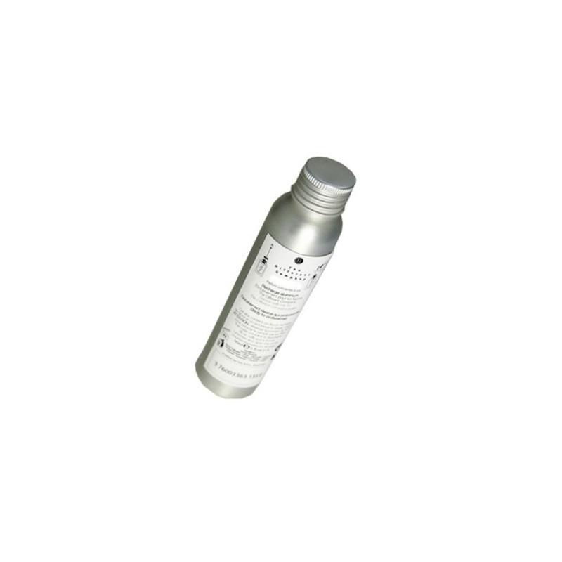 Rose Poivrée - Refill bottle