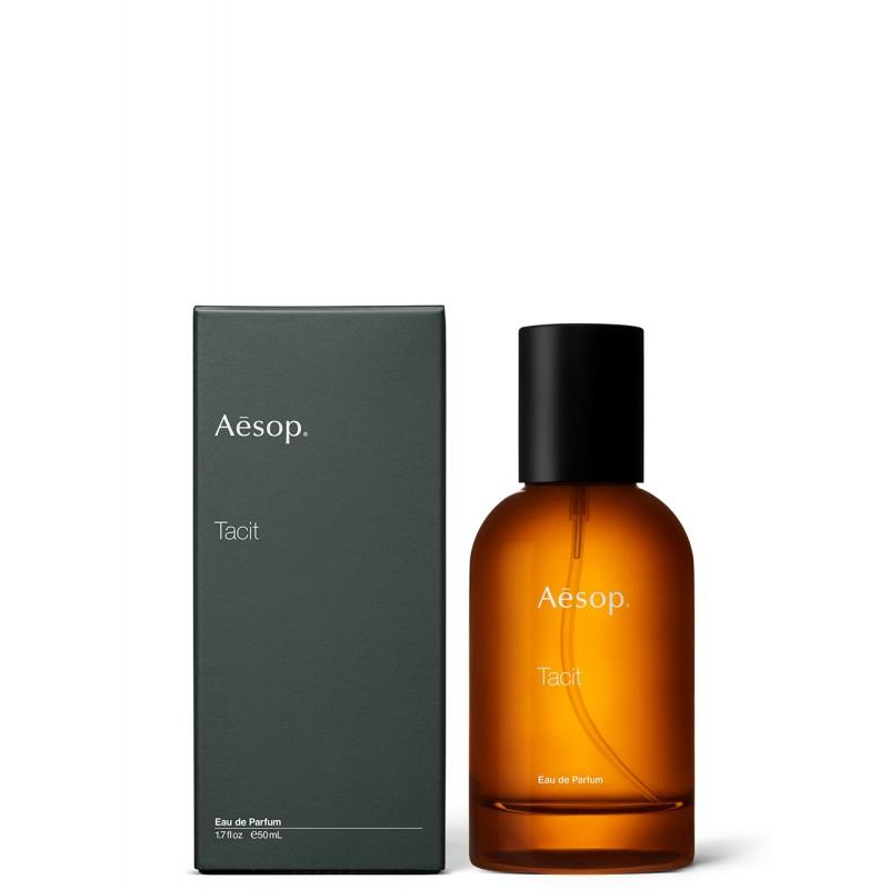 Tacit - Eau de Parfum