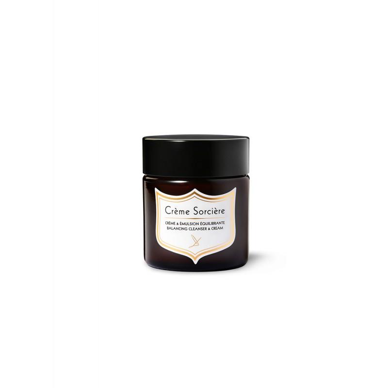 Delbove - Crème Sorcière -...