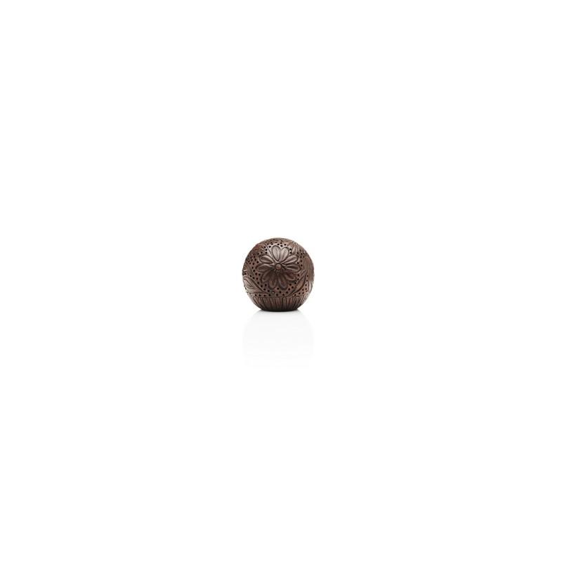 Boule d'Ambre