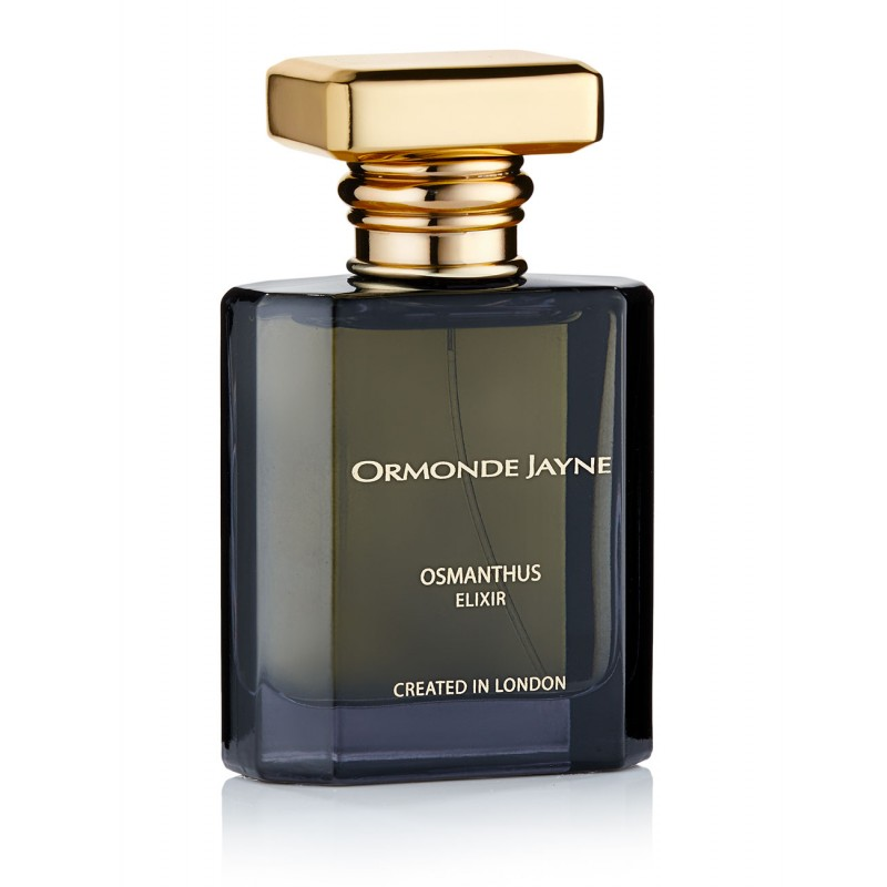 Osmanthus Elixir 50ml Parfum