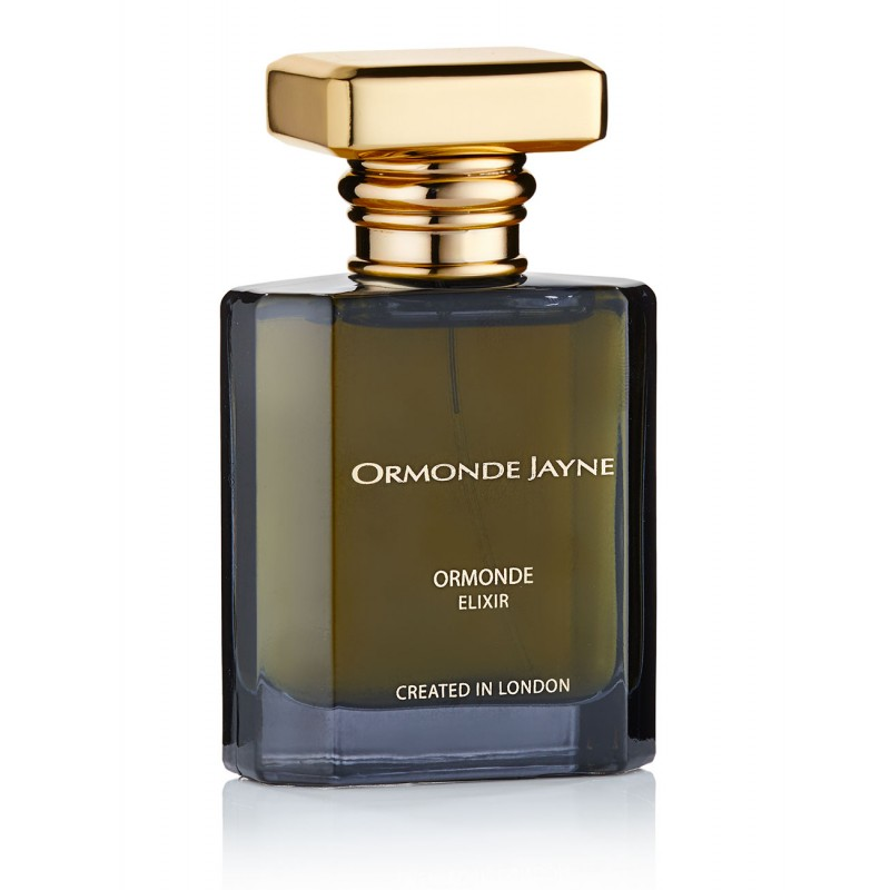 Ormonde Elixir 50ml Parfum