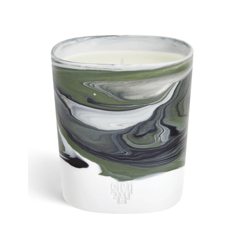 Scented candle La Prouveresse