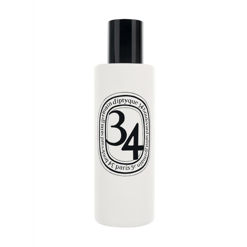 Parfum d'intérieur 34...