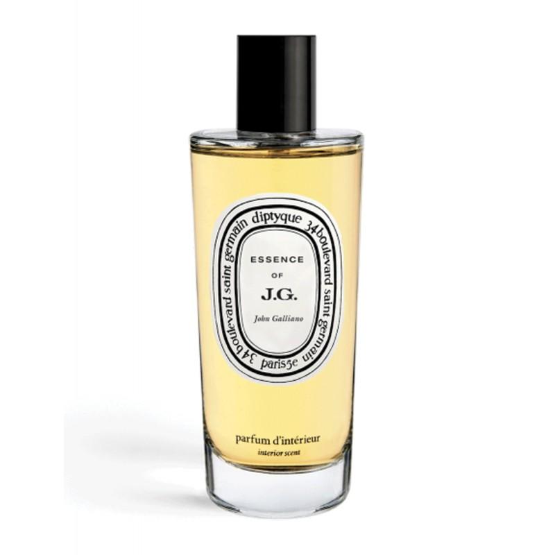 Parfum d'intérieur John...