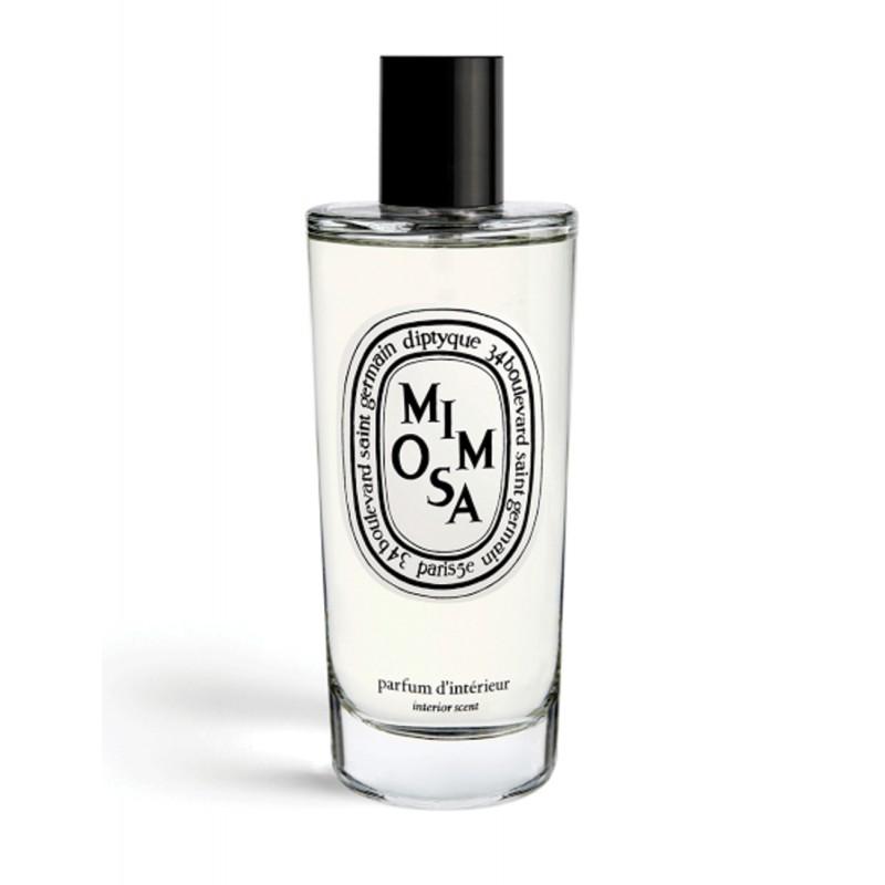 Parfum d'intérieur Mimosa