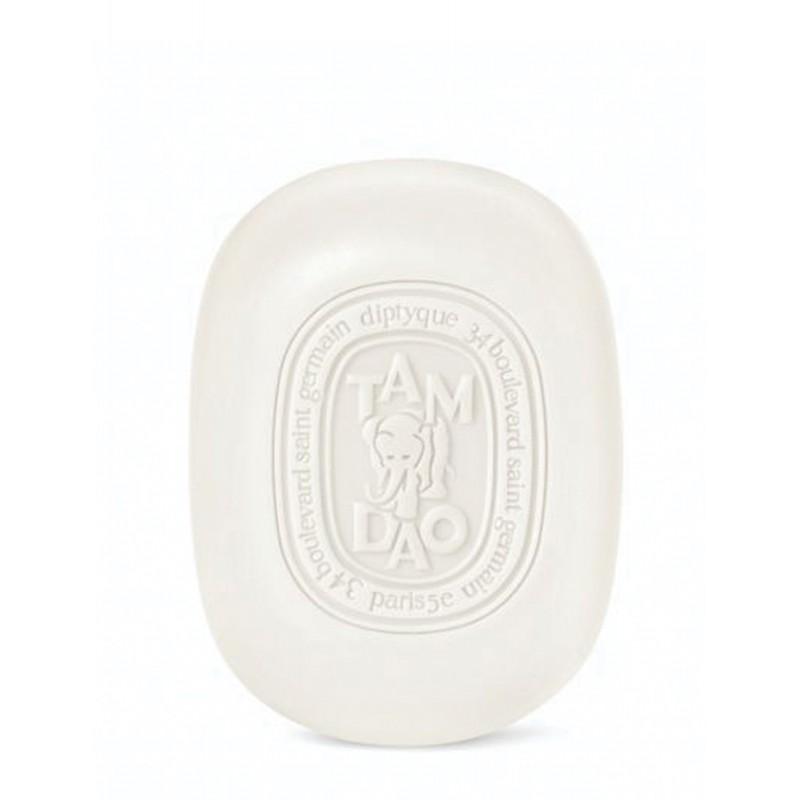 Tam Dao Soap