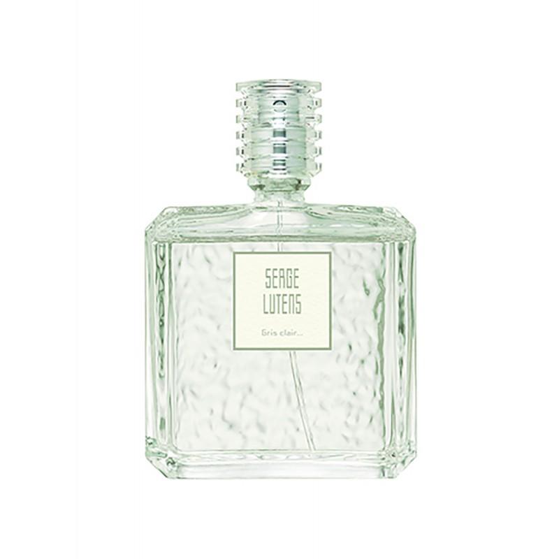 Gris Clair - Eau de Parfum
