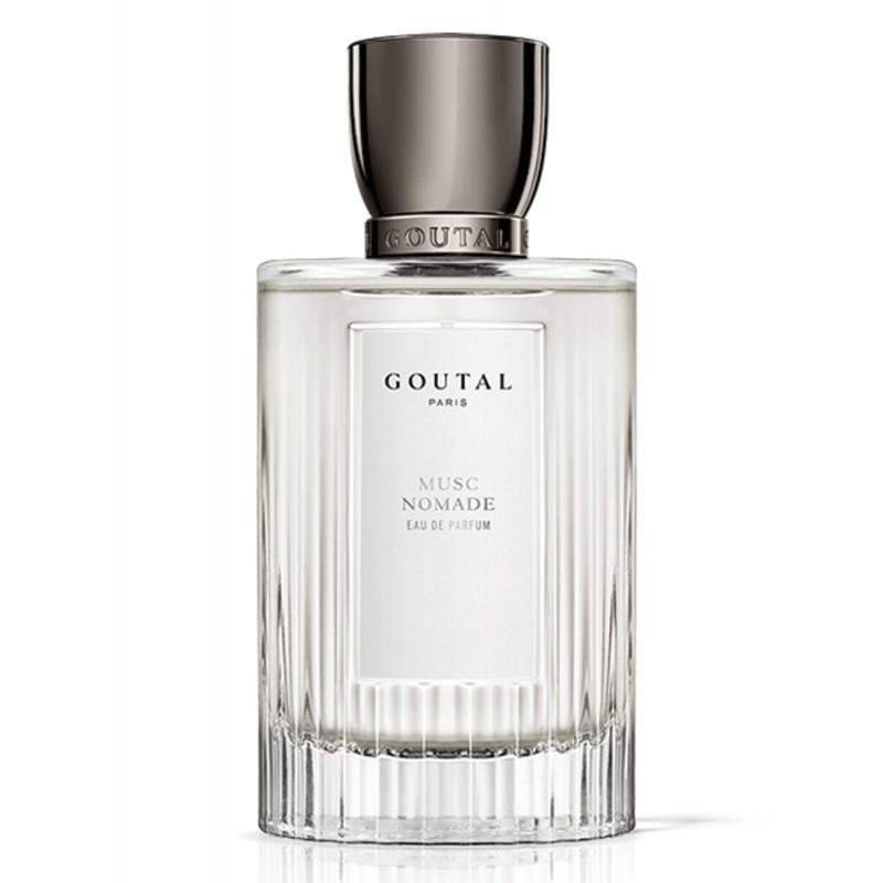 Musc Nomade - Eau de Parfum...