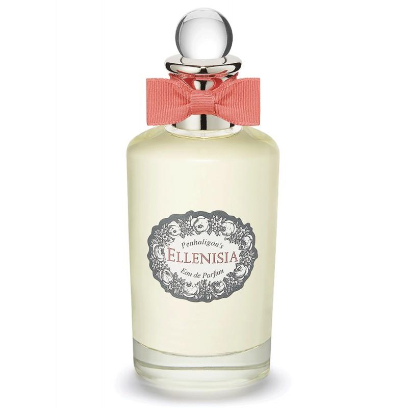 Ellenisia - Eau de parfum