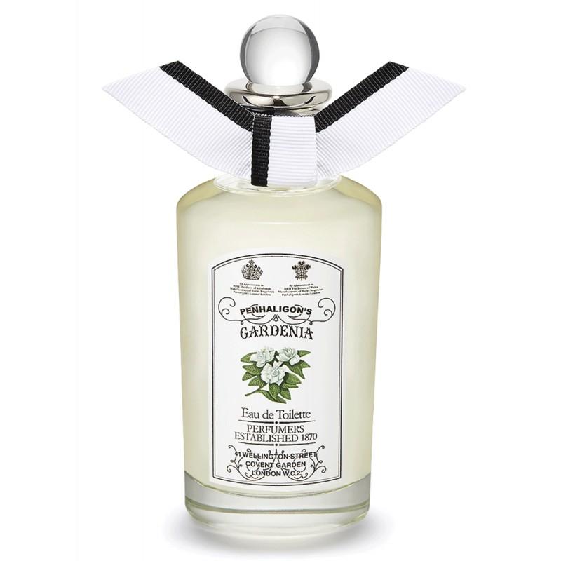 Gardenia - Eau de Toilette