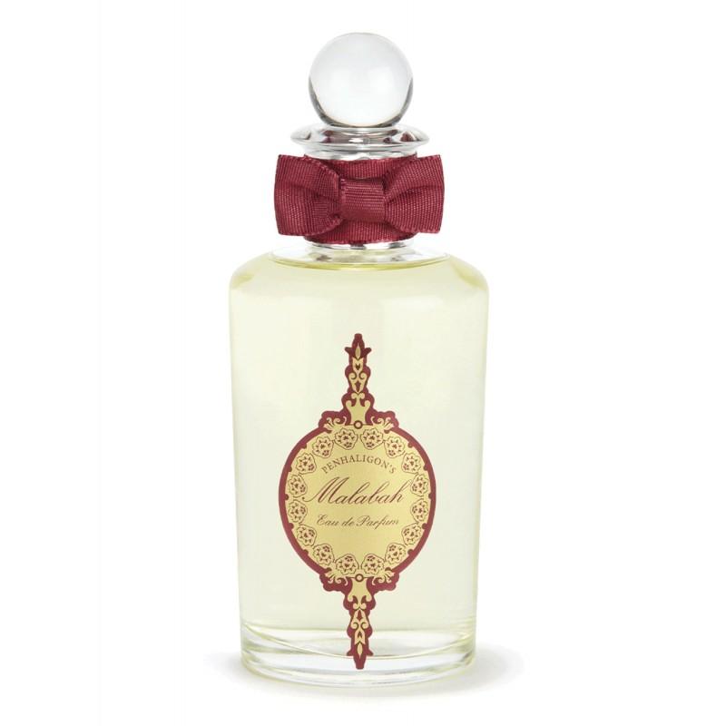 Malabah - Eau de parfum
