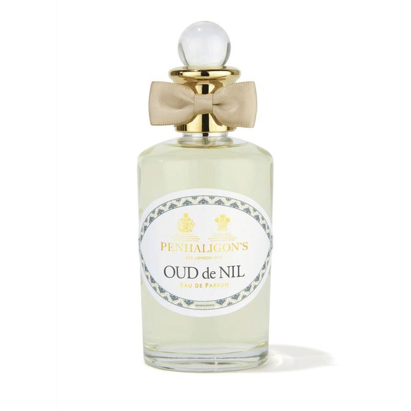 Oud de Nil - Eau de Parfum