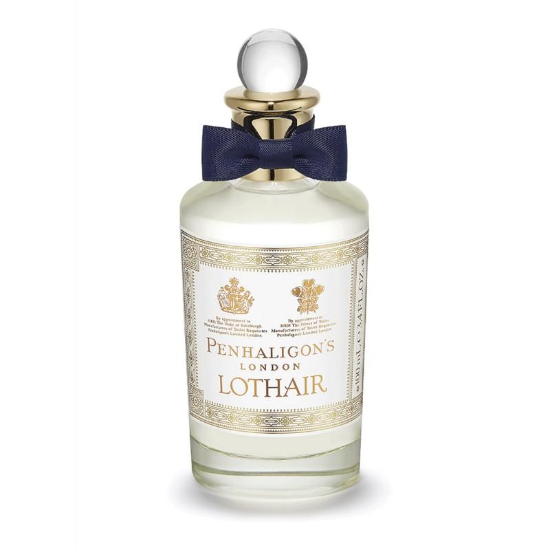 Lothair - Eau de Parfum