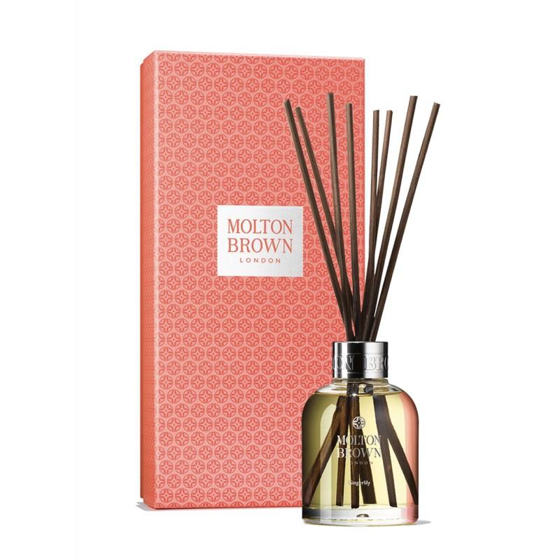 Gingerlily Aroma Reeds -...