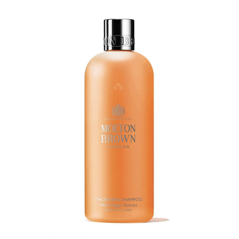 Thickening Shampoo with...