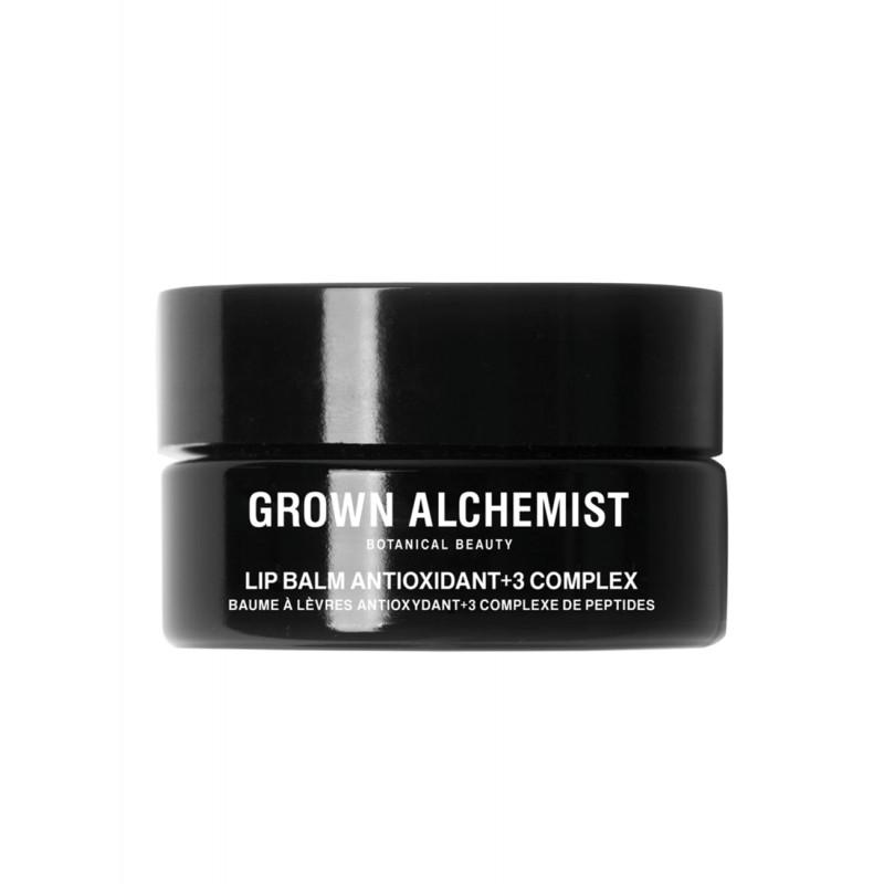 Lip Balm: Antioxidant+3...