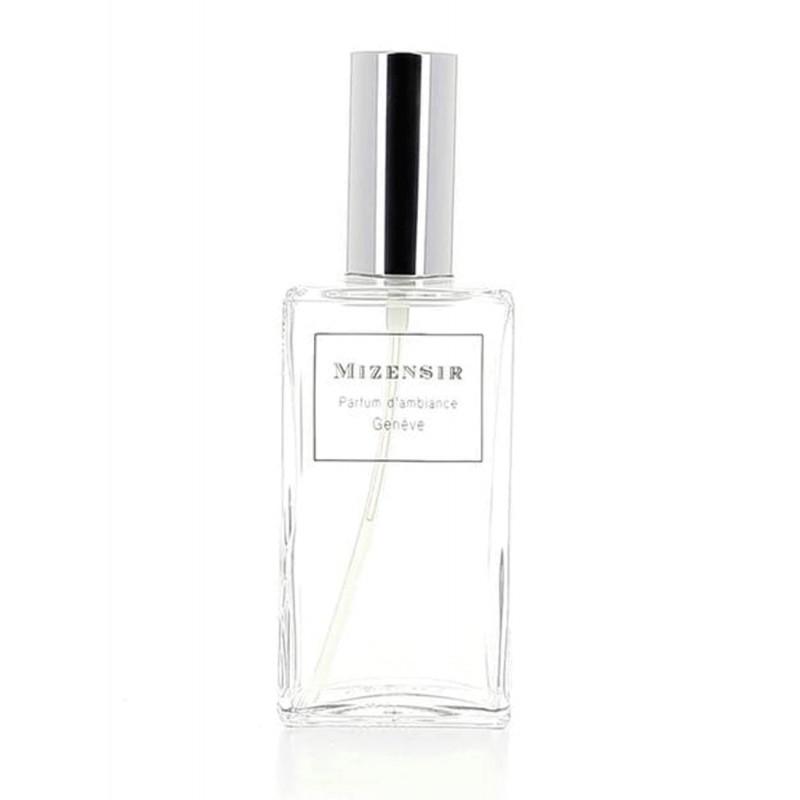 Rose Blanche - Parfum...
