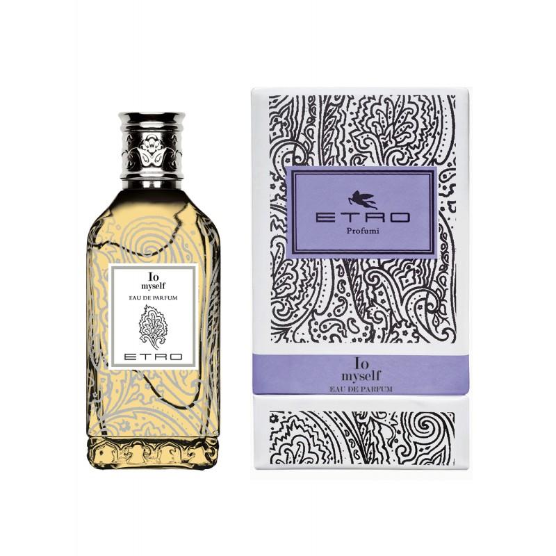 IO Myself - Eau de Parfum