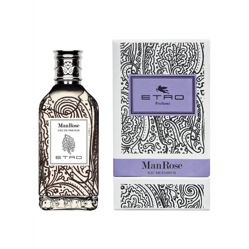 ManRose - Eau de Parfum