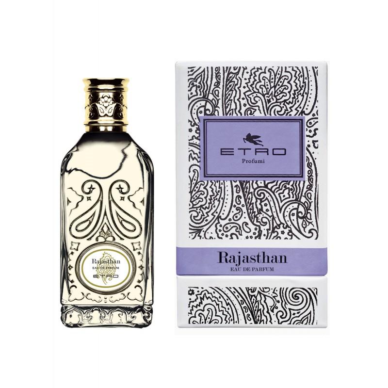 Rajasthan - Eau de Parfum