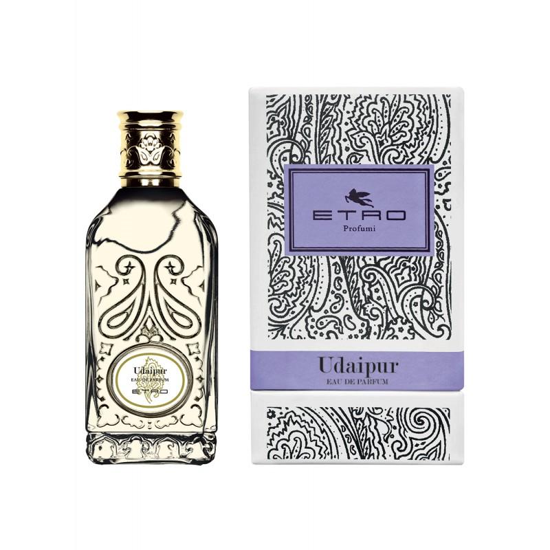 Udaipur - Eau de Parfum