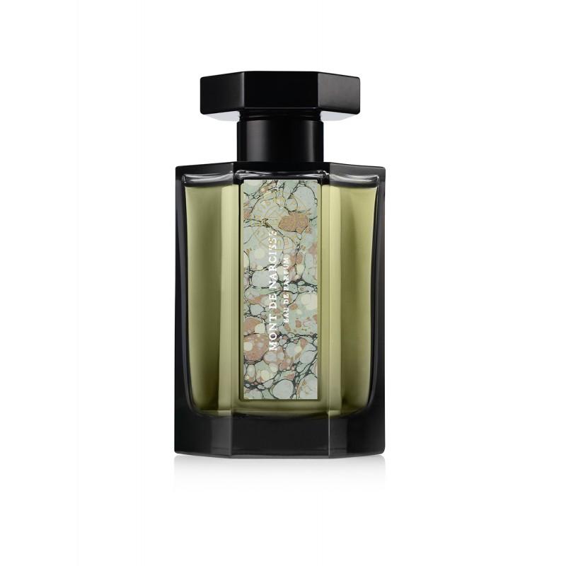 Mont de Narcisse - Eau de...