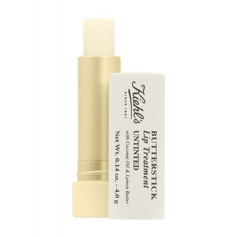 Butterstick Lip Treatment...