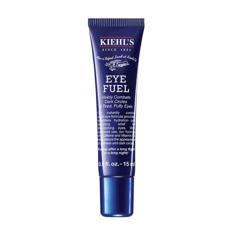Eye Fuel