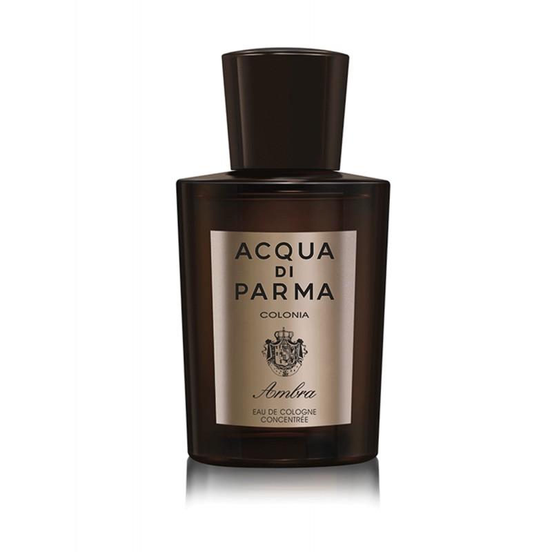 Colonia Ambra - Eau de Parfum