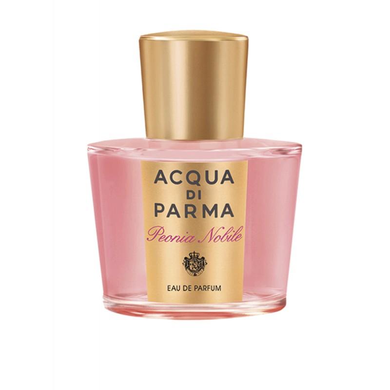 Peonia Nobile - Eau de Parfum