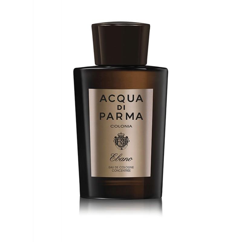 Colonia Ebano - Eau de Parfum