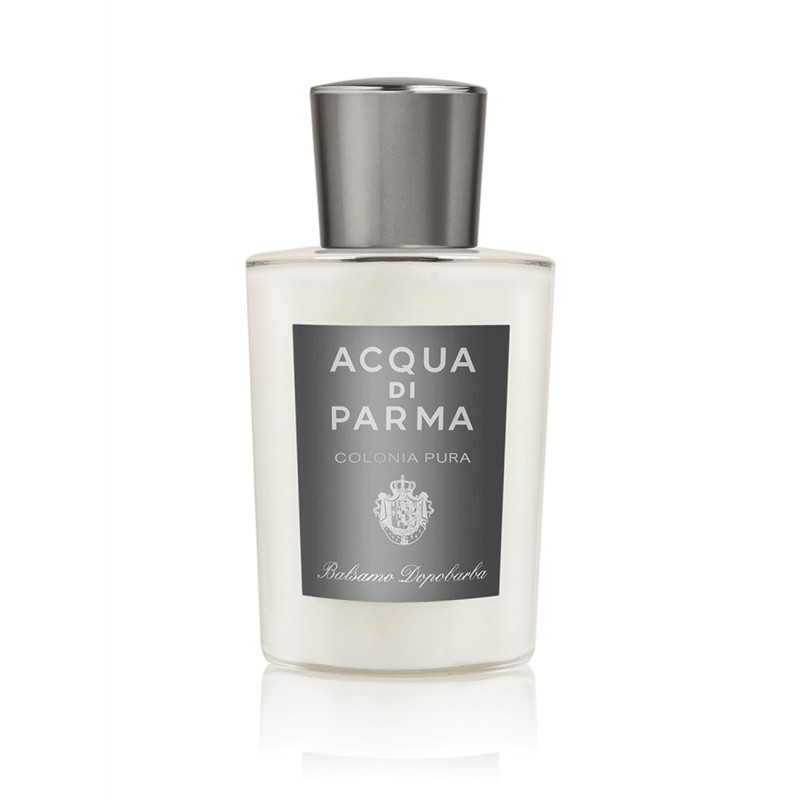 Colonia Pura - After Shave...