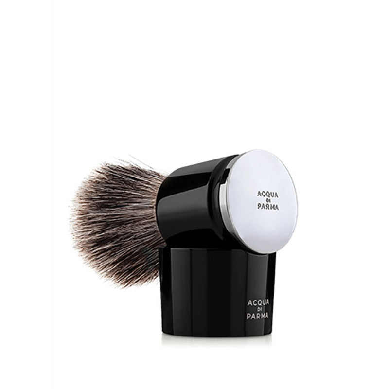 Collezione Barbiere - Brush