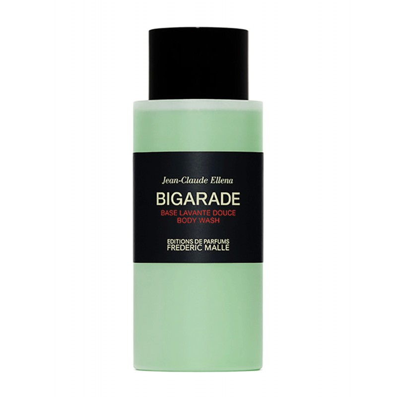 Bigarade -  Bad - Douche Gel
