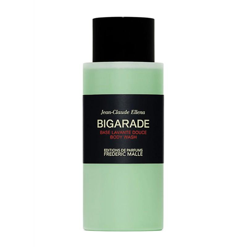 Bigarade - Base Lavante Douce