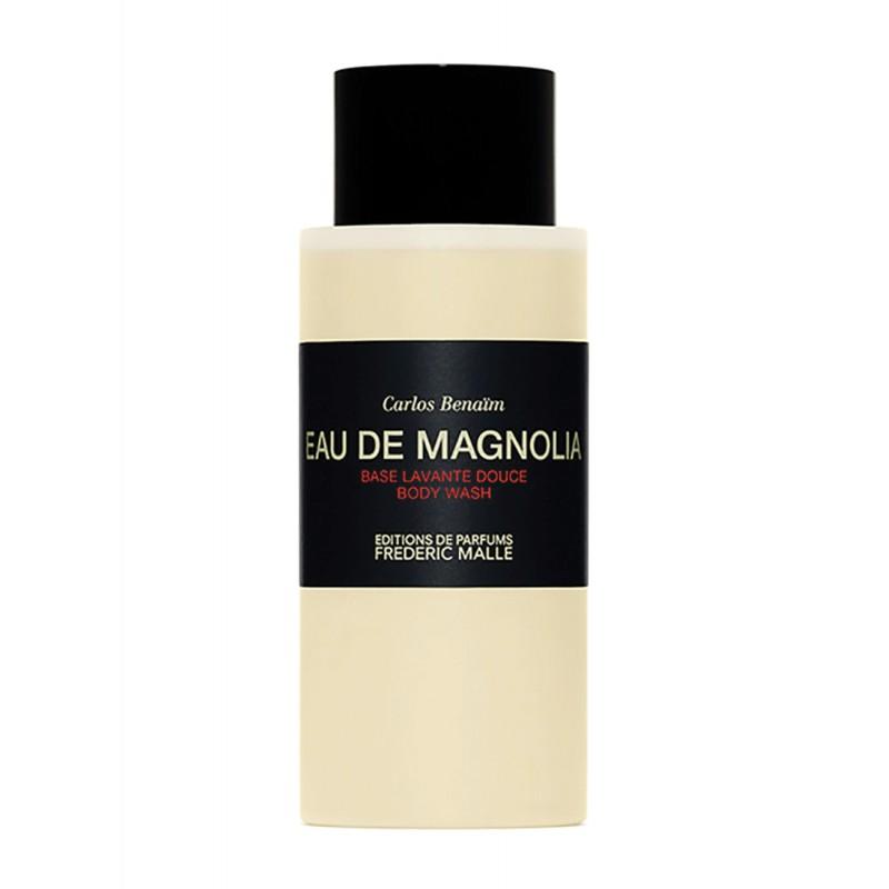 Eau de Magnolia - Base...