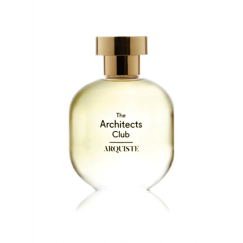The Architects Club - Eau...