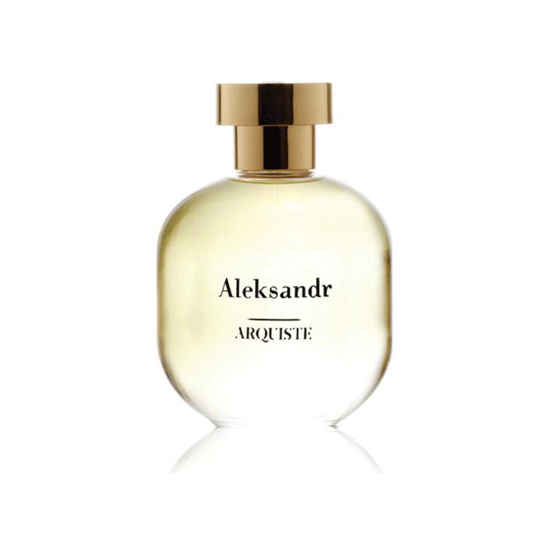 Aleksandr - Eau de Parfum