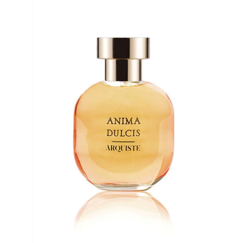 Anima Dulcis - Eau de Parfum
