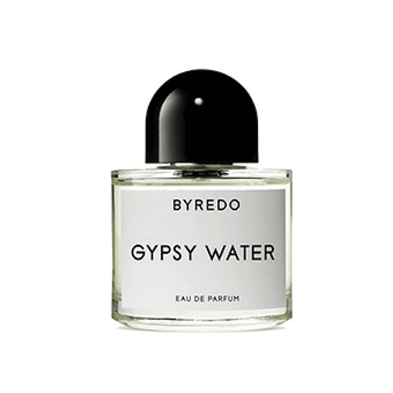 Gypsy Water - Eau de Parfum