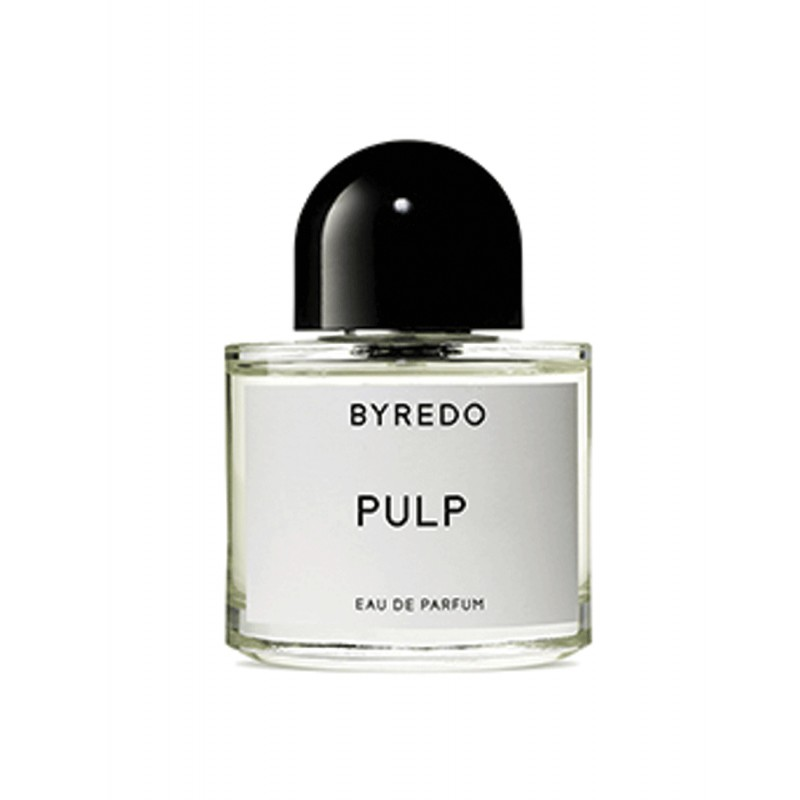 Pulp - Eau de Parfum
