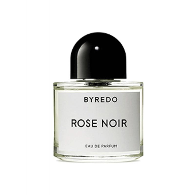 Rose Noir - Eau de Parfum