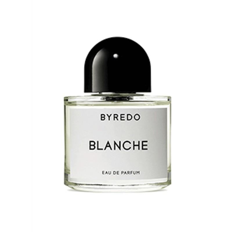Blanche - Eau de Parfum